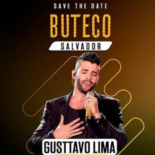 [BUTECO DO GUSTTAVO LIMA]