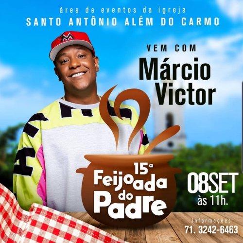 INTER FISIO PARTY- Se liga no Pida com br