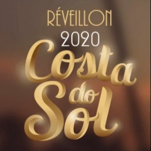 [REVEILLON COSTA DO SOL]