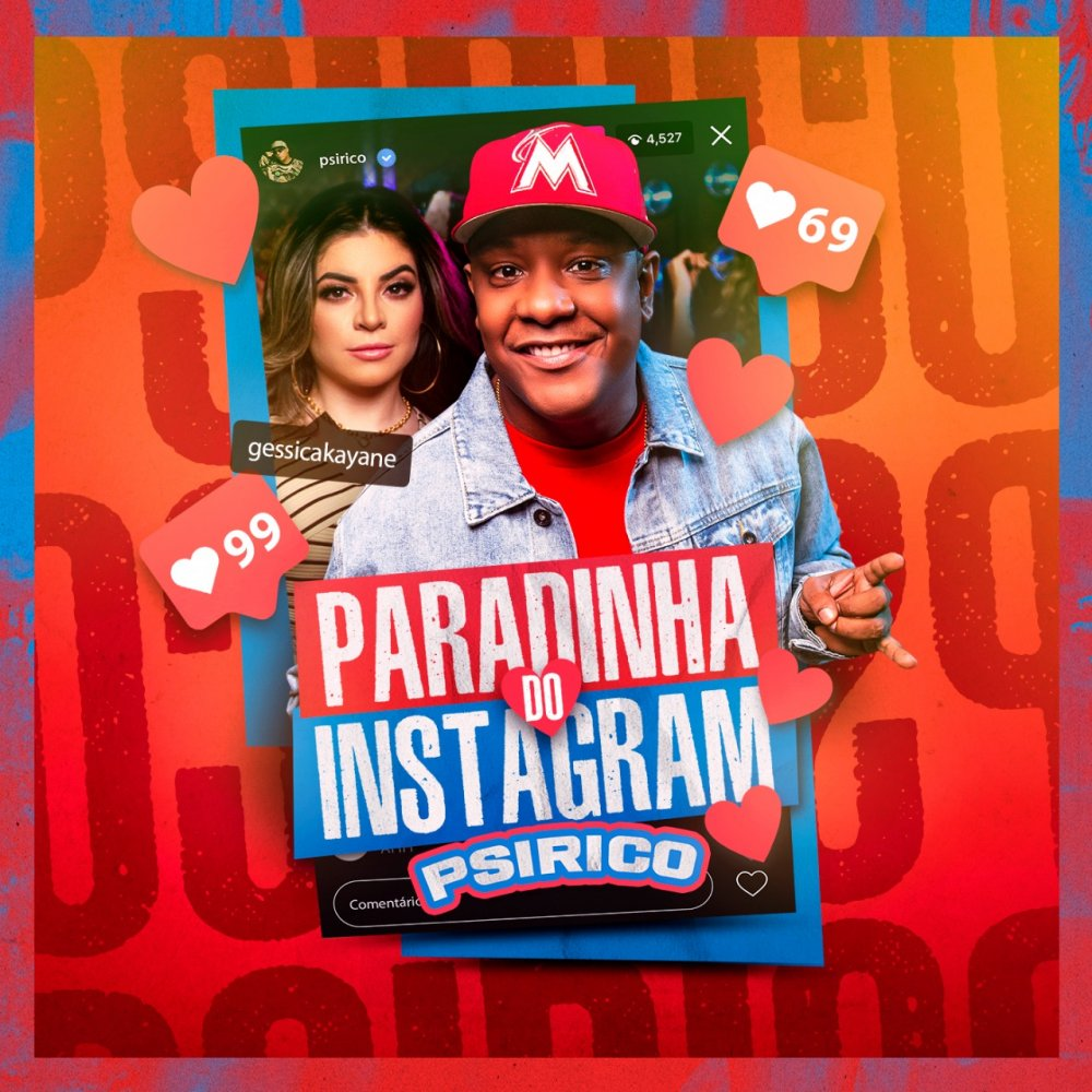 notícia márcio victor, do psirico, faz lançamento  harmonia do samba paradinha firefox.php #12